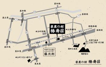 Chi200983_map